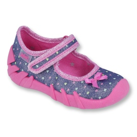 Befado children's shoes 109P194