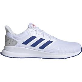 Running shoes adidas Runfalcon M EF0148