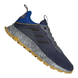 Running shoes adidas Resopnse Trail M EE9829
