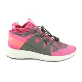 Befado children's shoes 516X030