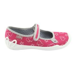 Befado children's shoes 114Y310
