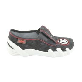 Befado children's shoes 290X168