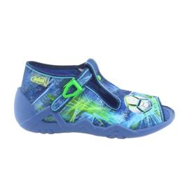 Befado children's shoes 217P098