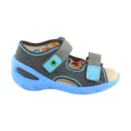 Befado children's shoes pu 065P125