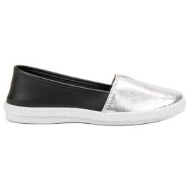 Mckeylor Fashionable Sneakers Slip On