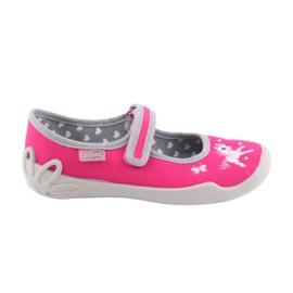 Befado children's shoes 114X324