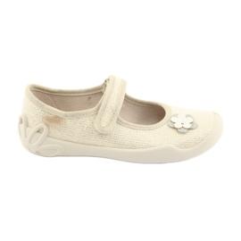 Befado children's shoes 114X288