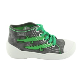 Befado children's shoes 218P053