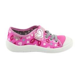 Befado children's shoes 251X123