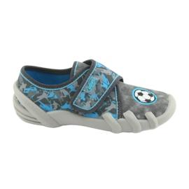 Befado children's shoes 273X259