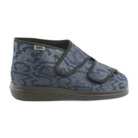 Befado women's shoes pu 986D009