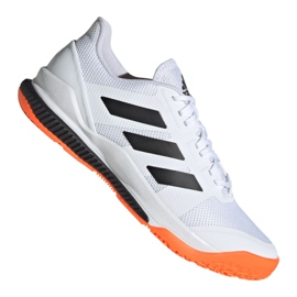 Adidas Stabil Bounce M EF0206 shoes white white