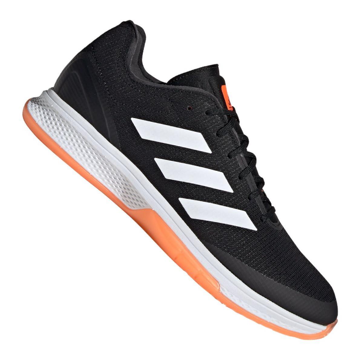 Adidas Counterblast Bounce M G26423