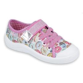 Befado children's shoes 251X134
