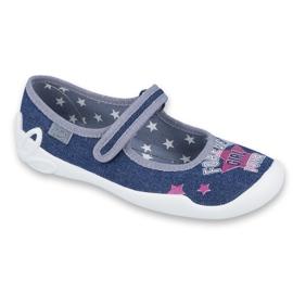 Befado children's shoes 114Y369