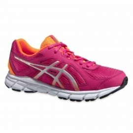 Pink Running shoes asics Gel-Xalion 2 Gs Junior C439N-2093