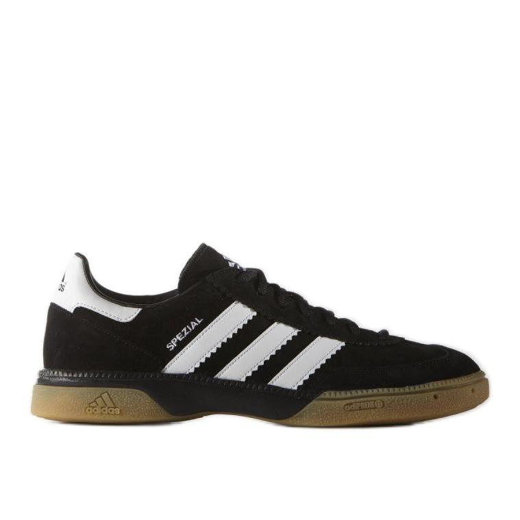 Adidas Handball Spezial M M18209