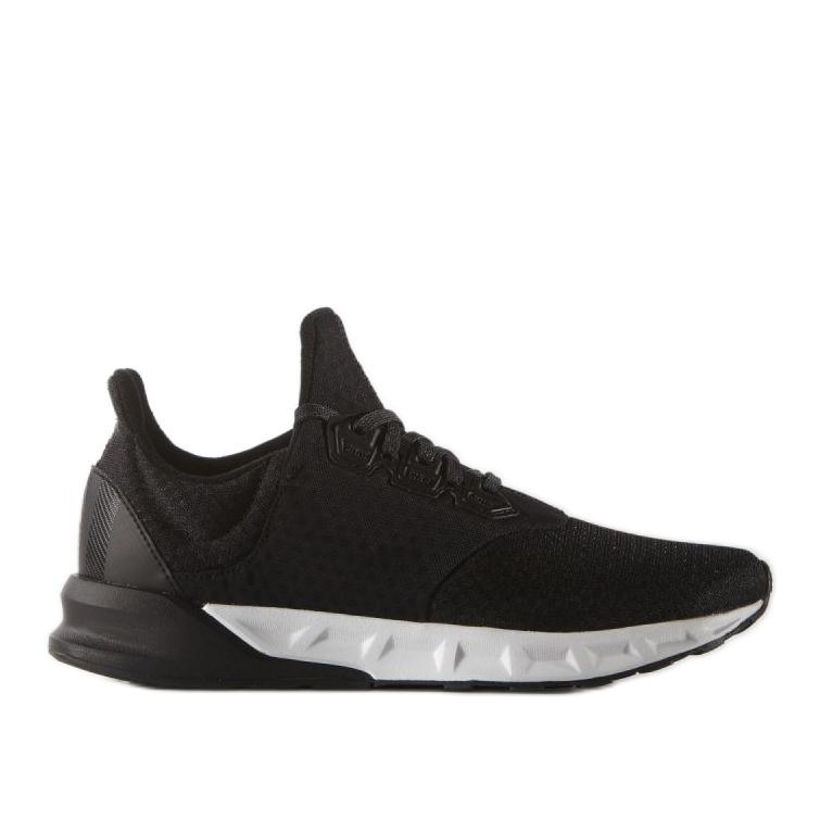 Running shoes adidas Falcon Elite 5 M AF6420 black