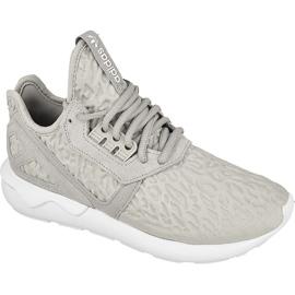 Adidas Originals Tubular Runner Shoes In S78929