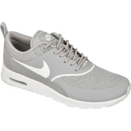 Nike Sportswear Air Max Thea W 599409-021 grey
