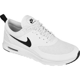 Nike Sportswear Air Max Thea W 599409-103 white