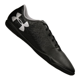 Under Armour Indoor shoes Under Armor Magnetico Select In M 3000117-001