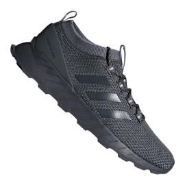 Running shoes adidas Questar Rise M F34939 black
