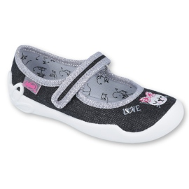 Befado children's shoes 114X353