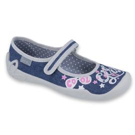 Befado children's shoes 114Y368