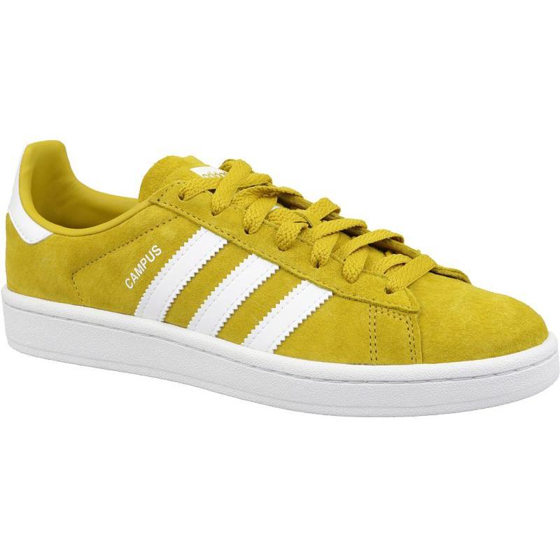 Adidas Originals Campus M CM8444 shoes