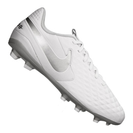 Football shoes Nike Legend 8 Academy Mg Jr AT5732-100