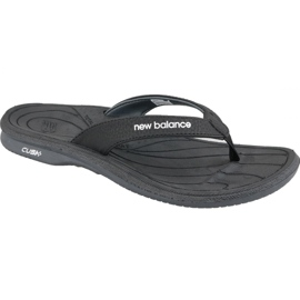 Flip-flops New Balance M W6091BGR black