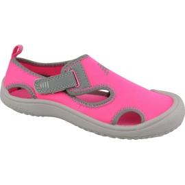 Pink Sandals New Balance Sandal K K2013PKG