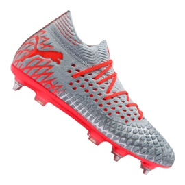 Football boots Puma Future 4.1 Netfit Mx Sg M 105676-01