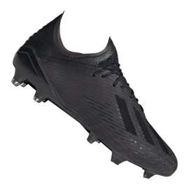 Football shoes adidas X 19.1 Fg M F35314