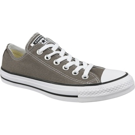 Converse Chuck Taylor All Star Seasnl Ox 1J794C brown