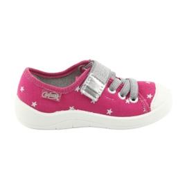 Befado children's shoes 251X106