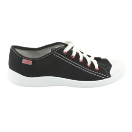 Befado youth shoes 244Q019