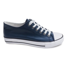 RLC-03 sneakers Navy