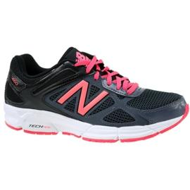 New Balance Shoes W460CG1