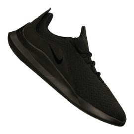 Black Shoes Nike Viale M AA2181-005