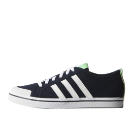 Adidas Originals Honey Low W shoes M19710 navy