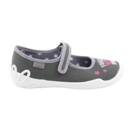 Befado children's shoes 114Y370