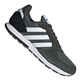 Adidas 8K M EE8173 shoes