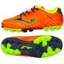Football boots Joma Champion Jr 908 Fg CHAJW.908.24
