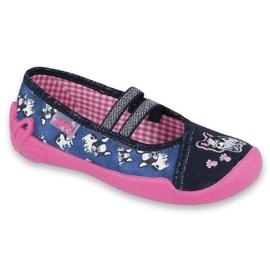 Befado children's shoes 116X256