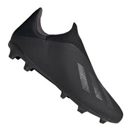 Football boots adidas X 19.3 Ll Fg M EF0599