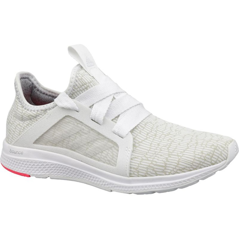 Adidas Edge Lux W AQ3471 shoes white