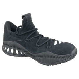 Adidas Crazy Explosive Low M BY2867 shoes