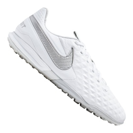 Football shoes Nike Legend 8 Pro Tf M AT6136-100